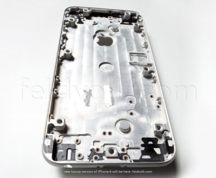 feldvolk_iphone_6_shell_interior-800x534