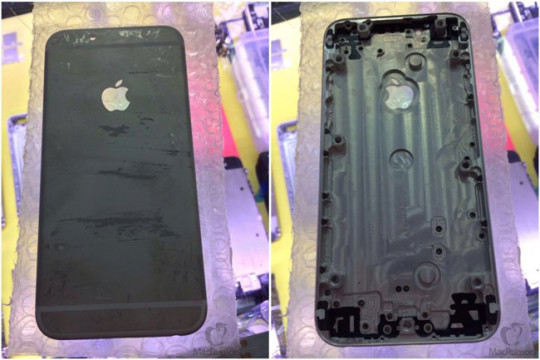iphone_6_shell_dark-800x533