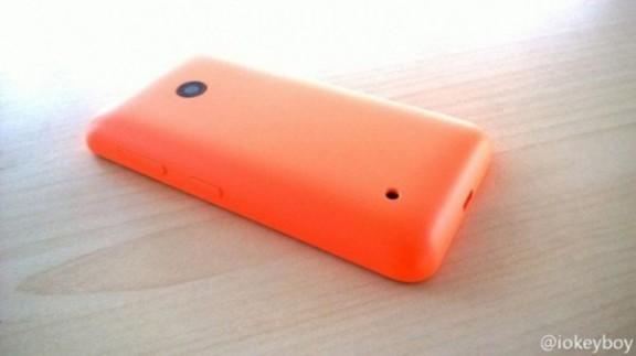 sm.lumia-530-back.600