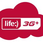 Life 3G+